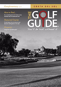 TheGolfGuide
